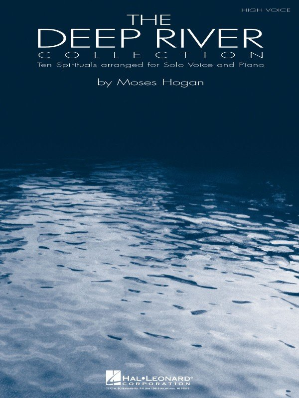 The Deep River Collection