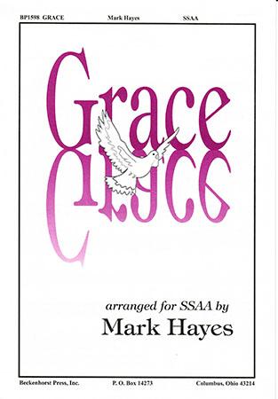 Grace Thumbnail