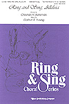 Ring and Sing Alleluia