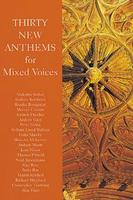 30 New Anthems