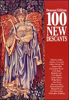 100 New Descants