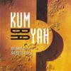 Kum Ba Yah-CD