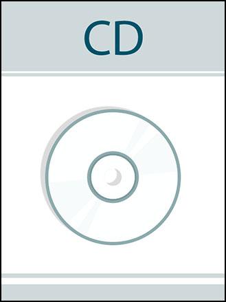Refuge-CD