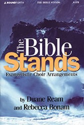 Bible Stands