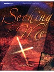 Seeking for Me