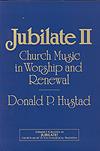 Jubilate II Church Music in Worship