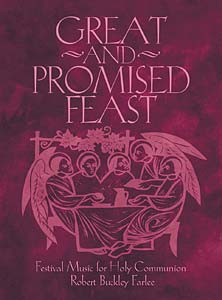Great and Promised Feast