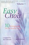 Easy Choir #1
