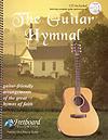 Guitar Hymnal