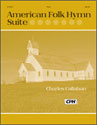 American Folk Hymn Suite for Piano