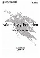 Adam Lay Y Bounden