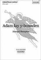 Adam Lay Y Bounden