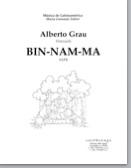 Bin-Nam-Ma