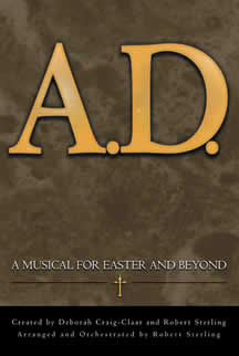 A D                                 Cover