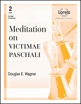 Meditation on Victimae Paschali