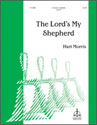 Lord's My Shepherd