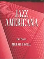 Jazz Americana
