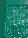 Little Christmas Suite
