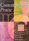 Contemporary Praise Duets