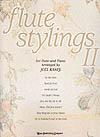Flute Stylings, Vol. 2