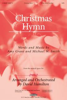 Christmas Hymn