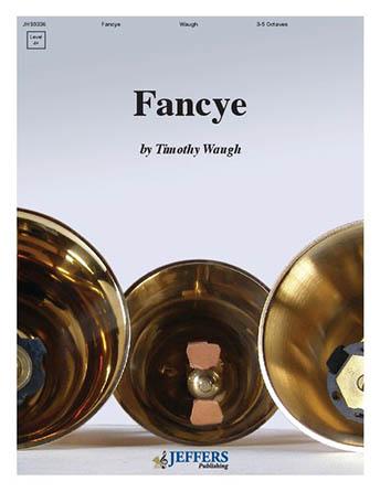 Fancye