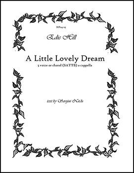 Little Lovely Dream