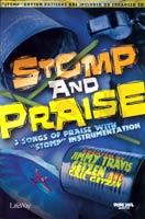 Stomp and Praise