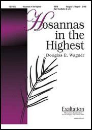 Hosannas in the Highest