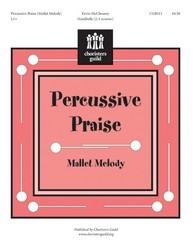 Percussive Praise