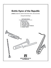 Battle Hymn of the Republic Thumbnail