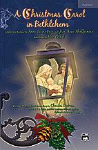 Christmas Carol in Bethlehem