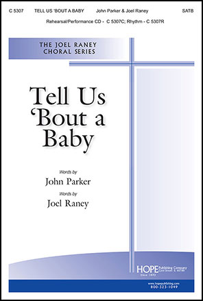 Tell Us About a Baby
