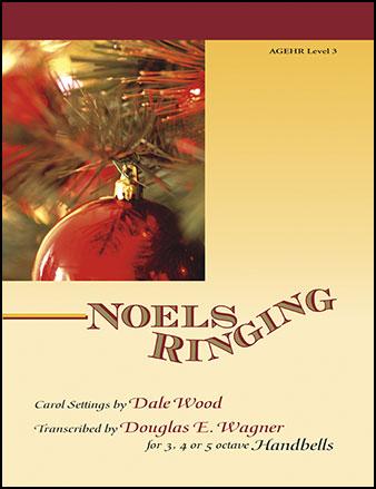 Noels Ringing