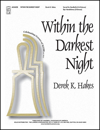 Within the Darkest Night