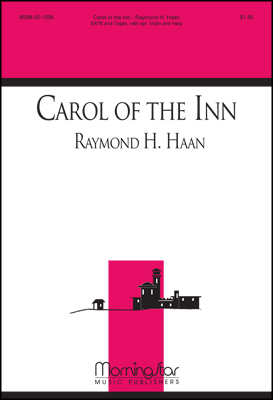Carol of the Inn