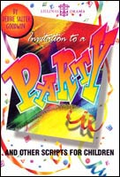 Invitation to a Party