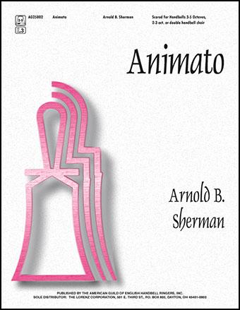 Animato