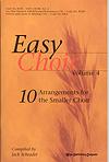 Easy Choir No. 4