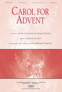 Carol for Advent