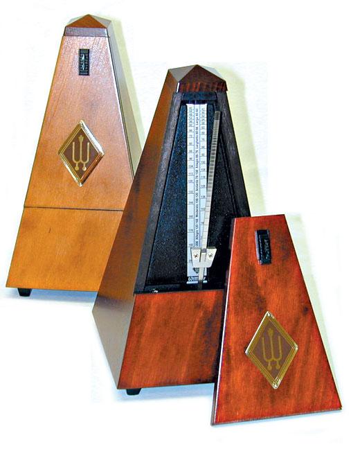 Metronome - Wittner System Maelzel