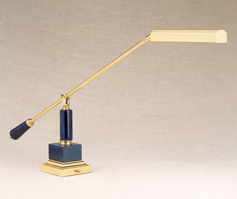 Piano Lamp