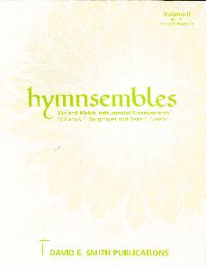 Hymnsembles Volume 2