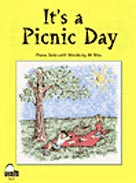 It's a Picnic Day