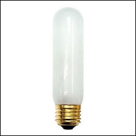 Piano Lamp Bulb