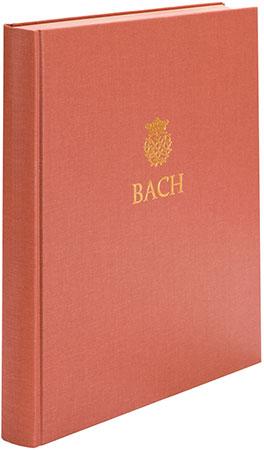Freie Orgelwerke Und Choralpartiten
