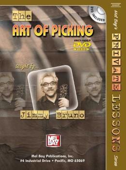 Art of Picking