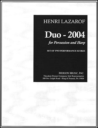 Duo 2004