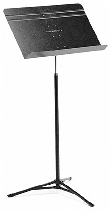Manhasset Concertino Music Stand