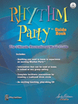 The Rhythm Party Series